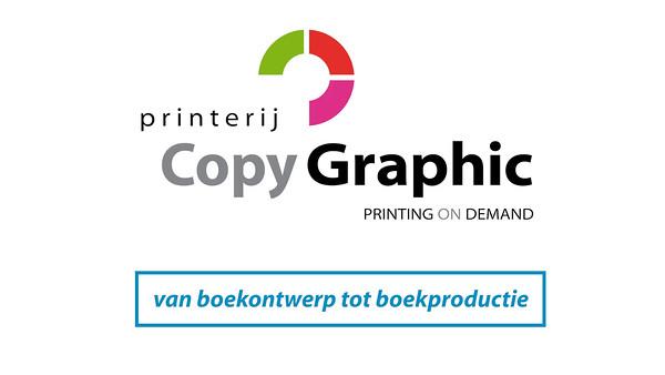 CopyGraphic