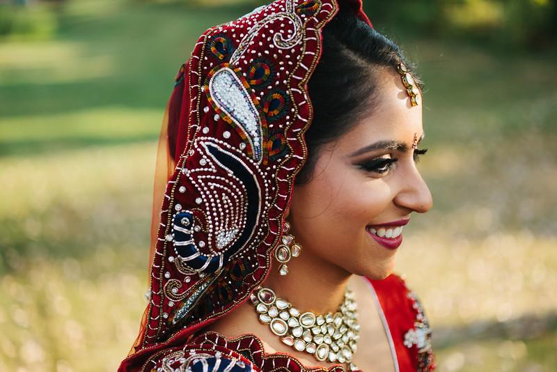Le Cape Weddings_Isha + Purvik-1500.jpg