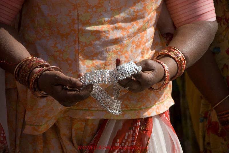 India2010-0211A-534A.jpg