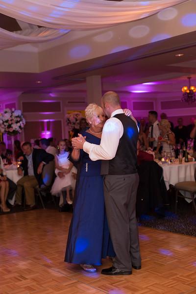 Matt & Erin Married _ reception (337).jpg