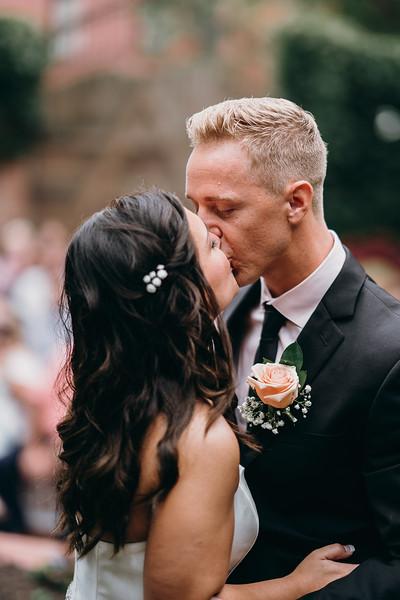 [Ceremony] Caitlin-Aaron-79.jpg
