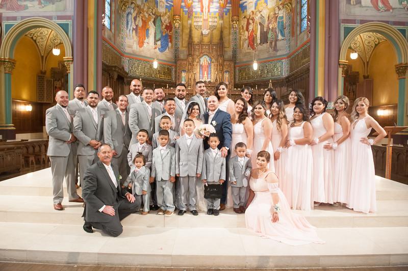 Estefany + Omar wedding photography-476.jpg