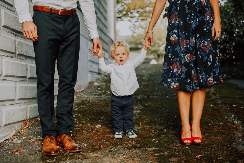 Lopez Family-29.jpg