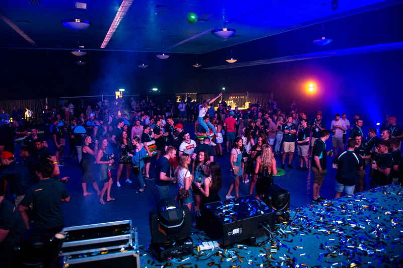 18-04-05 L  mxfotos.com 36.jpg