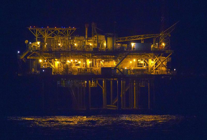 offshoreplatform1.jpg