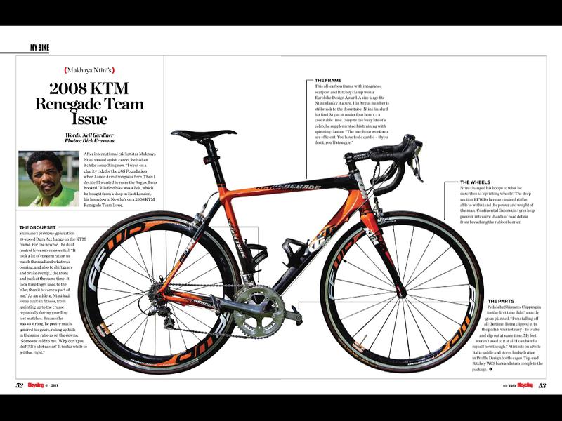 Jan2013 - Bicycling SA Makhaya Ntini 02.PNG