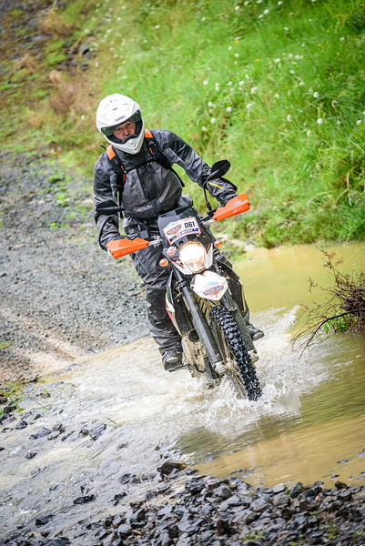2018 KTM New Zealand Adventure Rallye - Northland (344).jpg