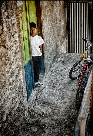 Boy Behind the Door.jpg