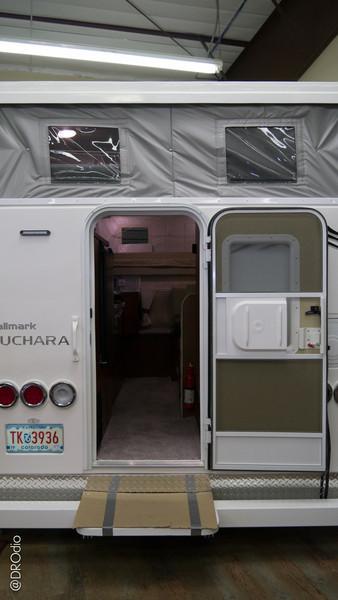 20121214-P1070557.jpg
