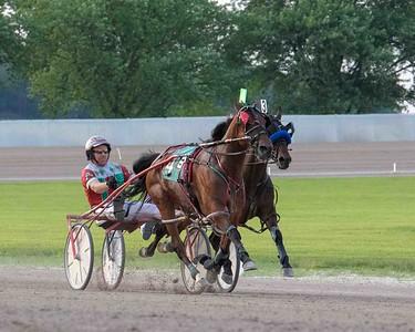Race 5 SD 6/1/19