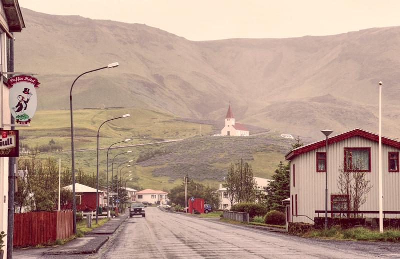 Iceland 3446.jpg