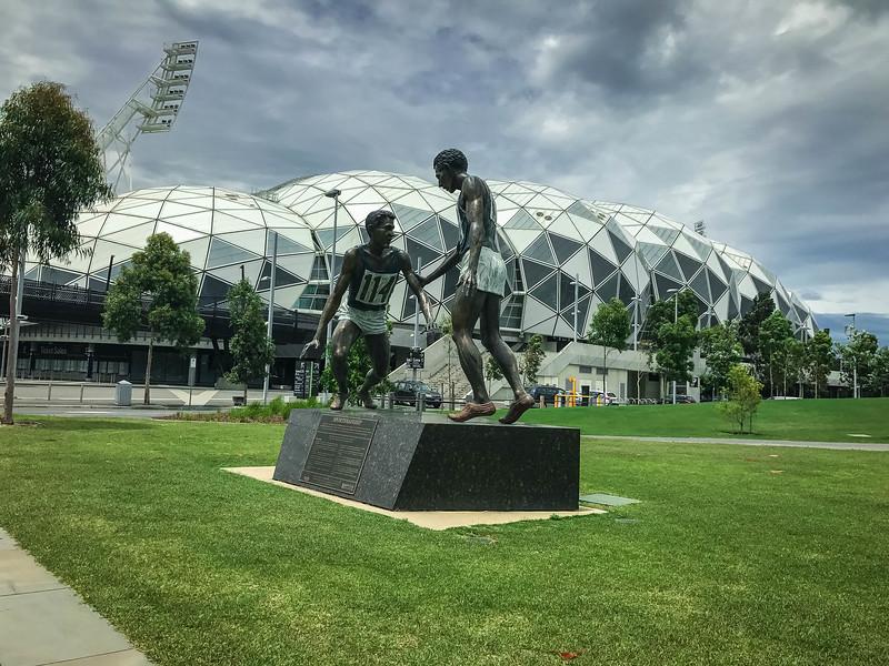 Melbourne-466.jpg