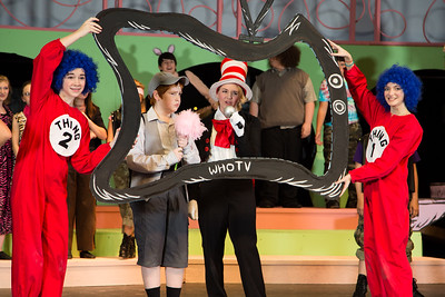 Tech 1 Seussical-6922