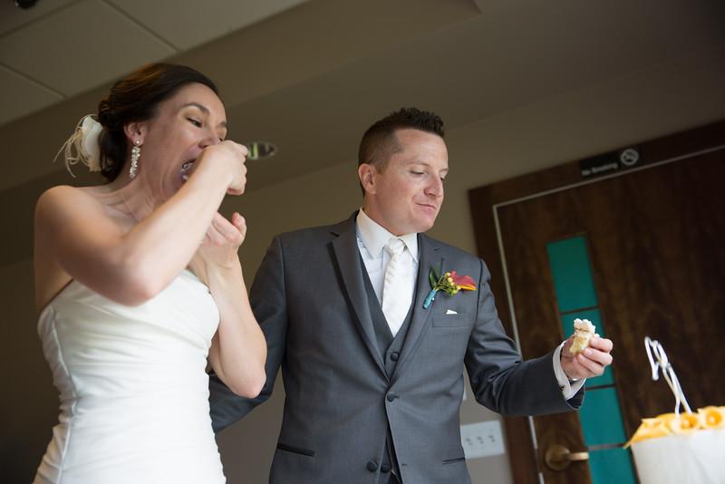 bap_schwarb-wedding_20140906152720PHP_0274