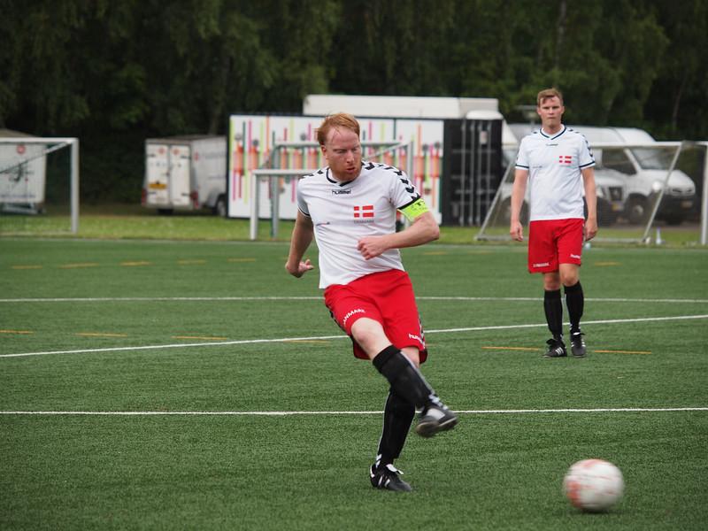 Pressen mod DBU fodbold. Photo- Martin Bager (117 of 243).JPG