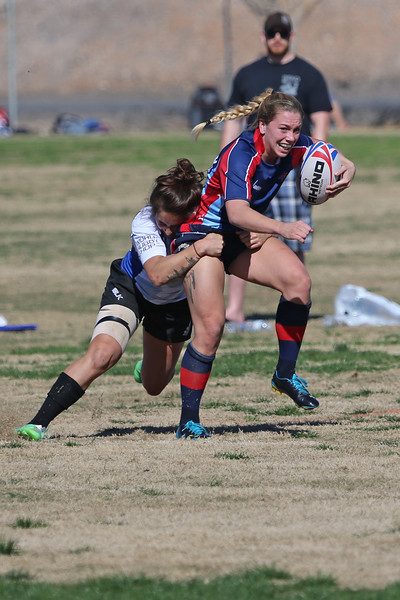 B1351324 2015 Las Vegas Invitational Women's Elite Division Serevi Selects vs Stars Rugby.JPG