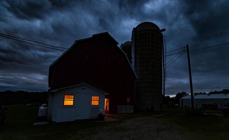 Farm-Milkhouse-5.30AMb.jpg