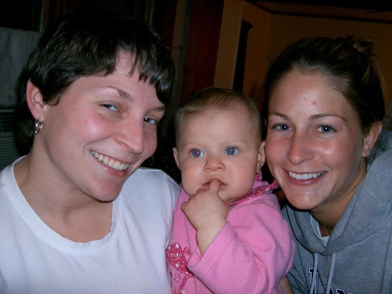 20061001-2180_0-Tammy's27Bday001.jpg