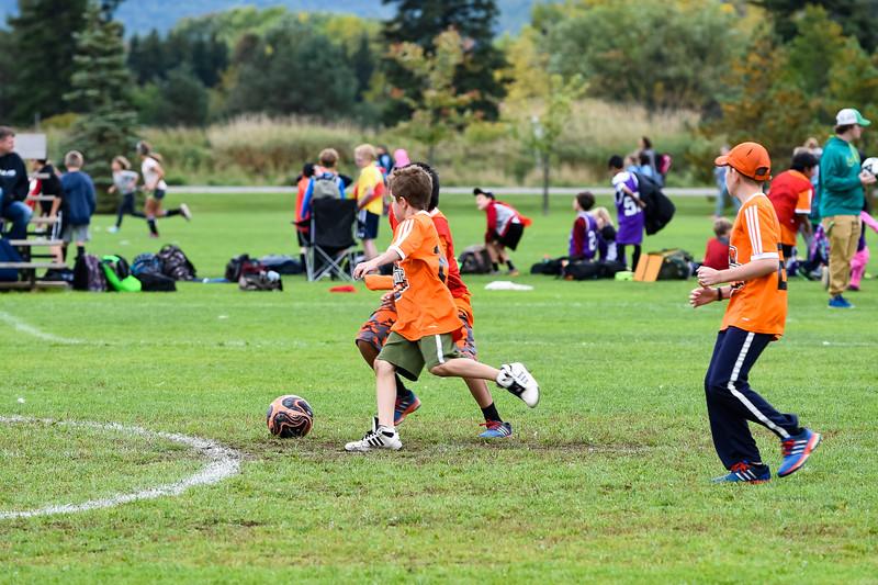 Westmount Soccer-45.jpg