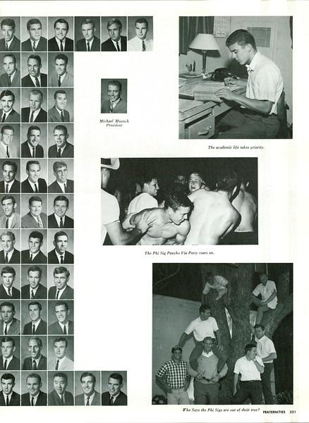 uschist-er-1966~0342.jpg
