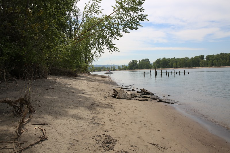 Kelly Point Park_21.JPG