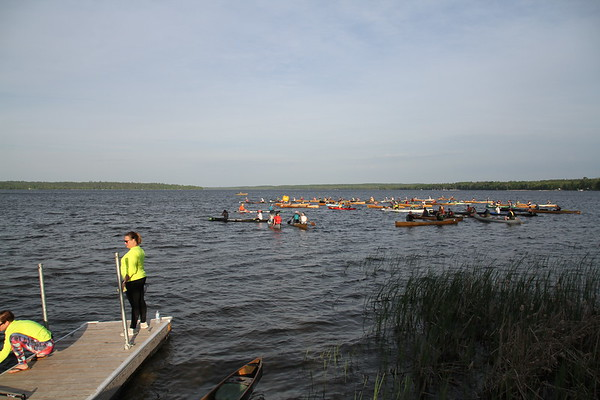Chippewa Triathlon 2019