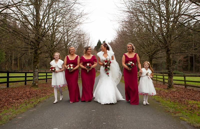 wedding (541 of 909).JPG