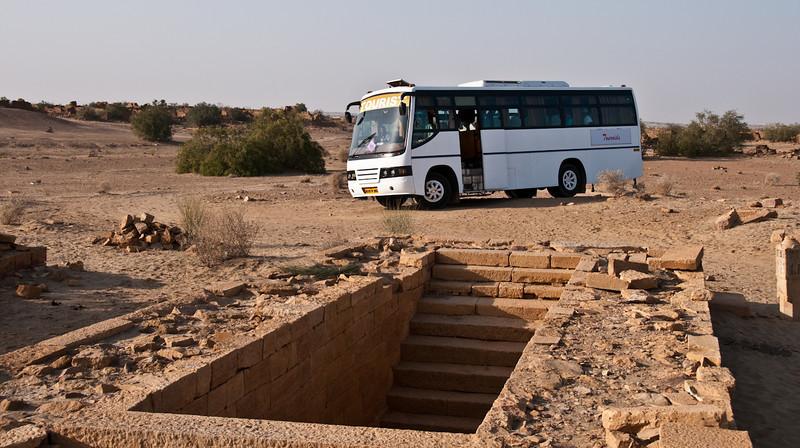 POW Day 5-_DSC3564- Jaisalmer.jpg