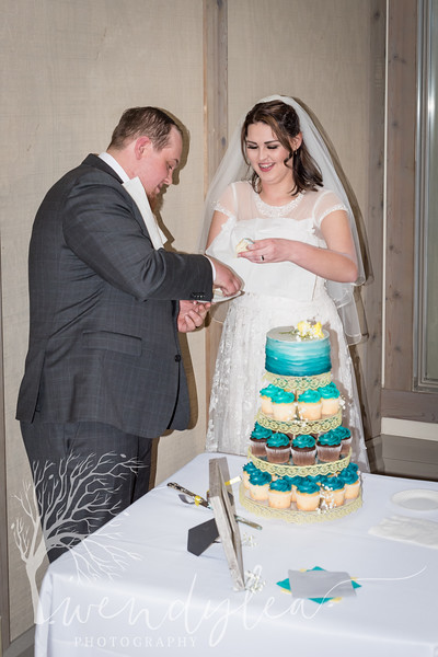 wlc Adeline and Nate Wedding3782019.jpg
