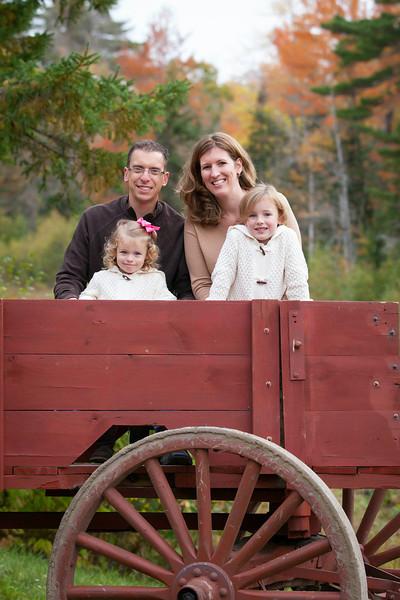 Turner-Family-2012-33.jpg