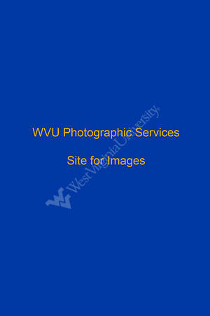26968 WVU provost Michele Wheatly Environmental Portrait