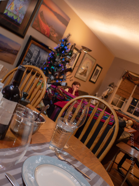 20181208-ChristmasDinner-007of007-HDR