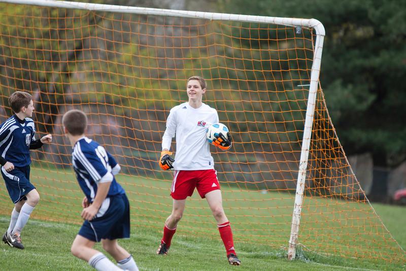 2012 Soccer 4.1-5751.jpg