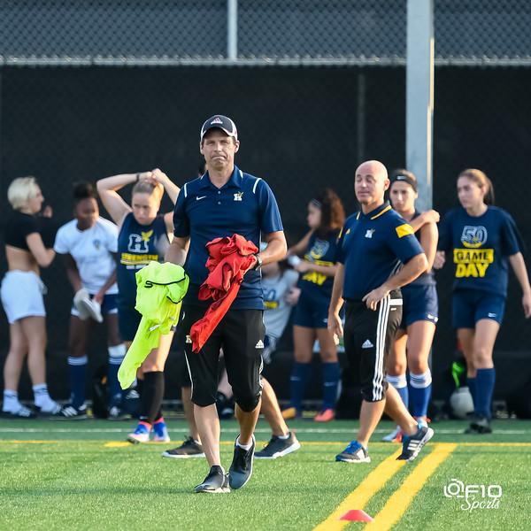 08.28.2018 - 183329-0400 - 2310 - Humber Women's Pre Season Game 2.jpg