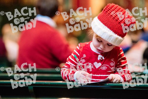 © Bach to Baby 2016_Alejandro Tamagno_Chiswick_2016-12-23 018.jpg
