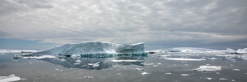 2019_01_Antarktis_04702.jpg