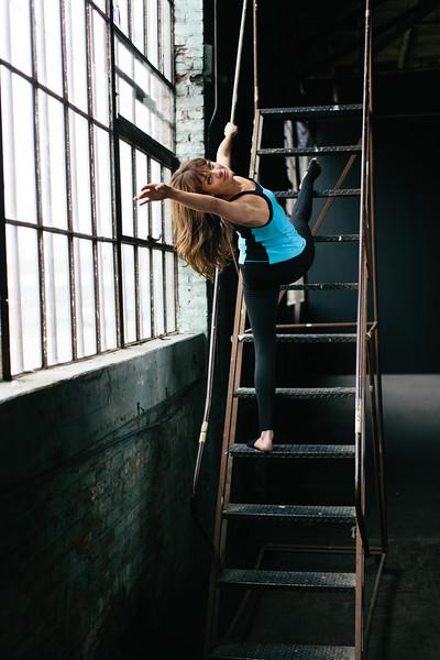 fitnessLA.406.jpg