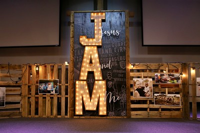 JAM Gala 11-21-19