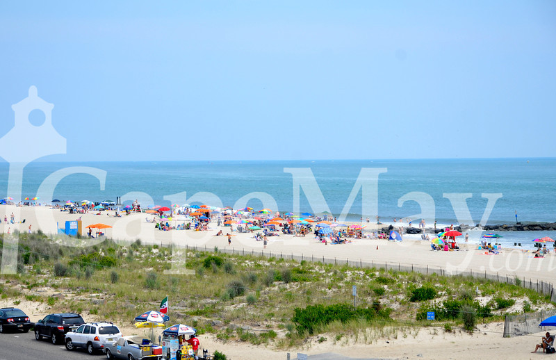 June26-2011.jpg