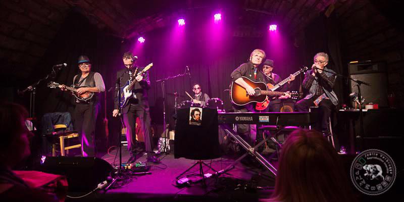 JV - Austin Blues Band - 071.jpg