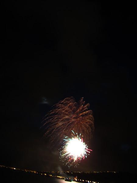 Hawaii - July 4th Fireworks-13.JPG