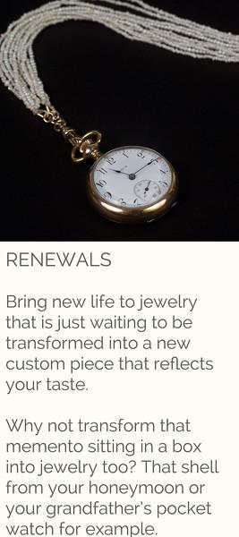 Custom_Jewelry-Design_Renewals.jpg