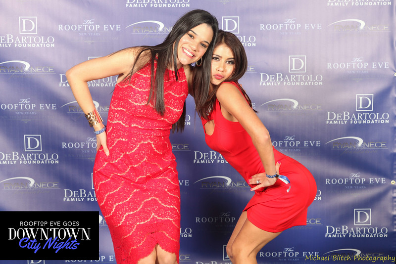 rooftop eve photo booth 2015-1049