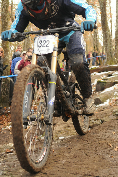 2013 DH Nationals 3 589.JPG