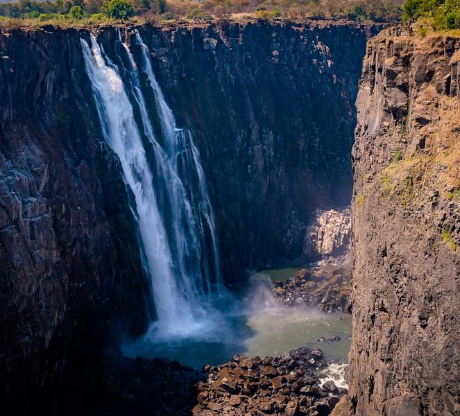 Victoria Falls-53.jpg