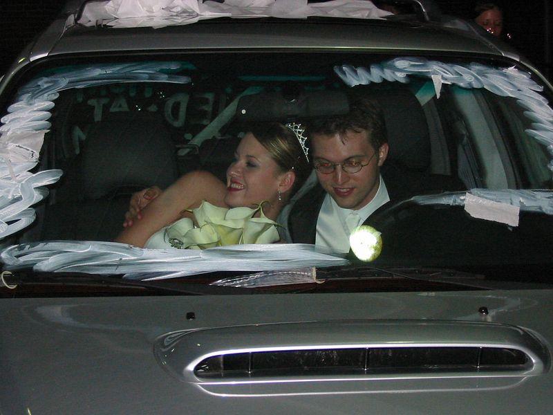 Wedding08-EmilyJason.jpg