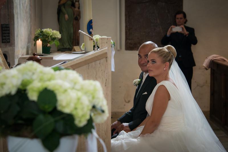 wedding_lizzy-patrick-132.jpg