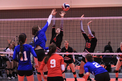 MAPL Volleyball 4