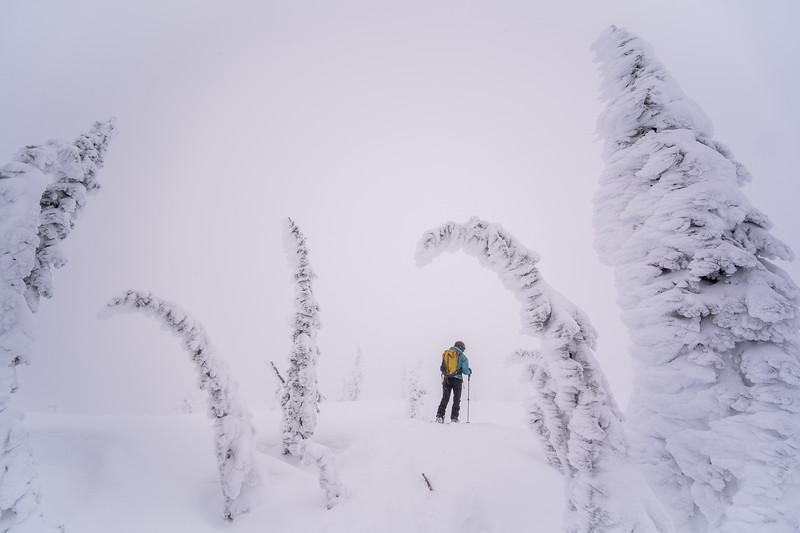 Christmas Skiing-0002.jpg