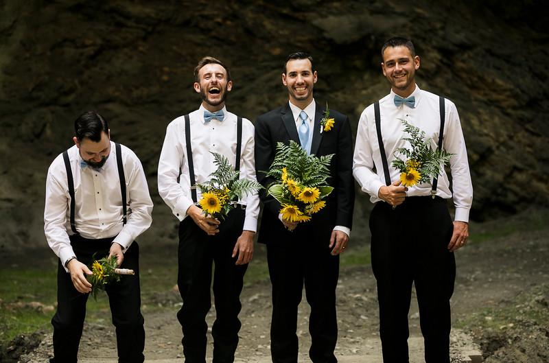 salmon-arm-wedding-photographer-highres-2734.jpg